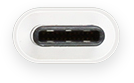USBC Port